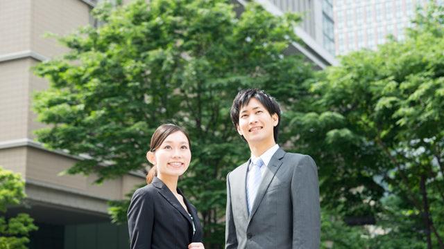 株式会社と合同会社の違い【週末起業】