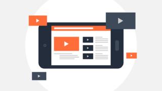 動画マーケティングでコンバージョンは上昇するか
