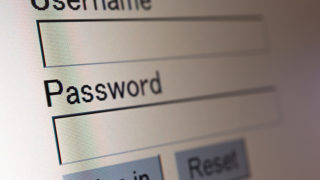 IDパスワードを一元管理するフリーソフト
